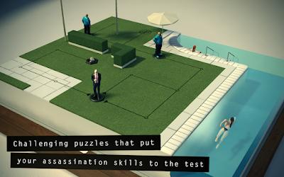 Game Puzzle Terbaik Android Seru Dimainkan