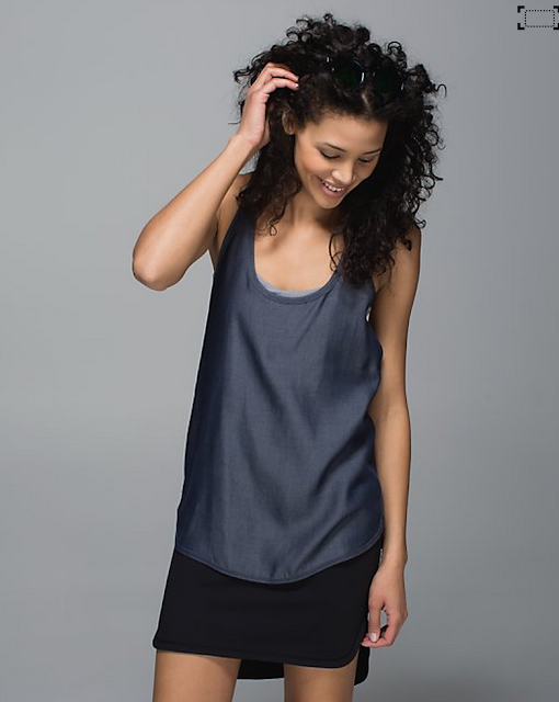 http://www.anrdoezrs.net/links/7680158/type/dlg/http://shop.lululemon.com/products/clothes-accessories/tanks-no-support/Principle-Tank?cc=0014&skuId=3598279&catId=tanks-no-support