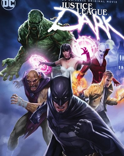 Justice League Dark 2017 Full Movie Download HD DVDRip, Justice League Dark 2017 movie download, Justice League Dark 2017 free movie download, Justice League Dark 2017 full movie download, Justice League Dark free movie online, Justice League Dark full movie,  Justice League Dark, Justice League Dark movie torrent download free, Direct Justice League Dark Download, Direct Movie Download Justice League Dark, Justice League Dark Free Download 720p, Justice League Dark Free Download Bluray, Justice League Dark Full Movie Download, Justice League Dark Full Movie Download Free, Justice League Dark Full Movie Download HD DVDRip, Justice League Dark Movie Direct Download, Justice League Dark Movie Download,  Justice League Dark Movie Download Bluray HD,  Justice League Dark Movie Download DVDRip,  Justice League Dark Movie Download For Mobile, Justice League Dark Movie Download For PC,  Justice League Dark Movie Download Free,  Justice League Dark Movie Download HD DVDRip,  Justice League Dark Movie Download MP4, Justice League Dark free download, Justice League Dark free downloads movie, Justice League Dark full movie download, Justice League Dark full movie free download, Justice League Dark hd film download, Justice League Dark movie download, Justice League Dark online downloads movies, download Justice League Dark full movie, download free Justice League Dark, watch Justice League Dark online, Justice League Dark full movie download 720p,