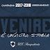 L'efficacia di un messaggio comunicativo: il caso della campagna abbonamenti della Sampdoria