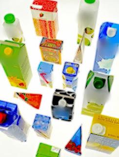 Liquid Packaging Cartons Market