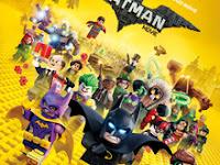 Download Film The Lego Batman (2017) Movie 720p Subtitle