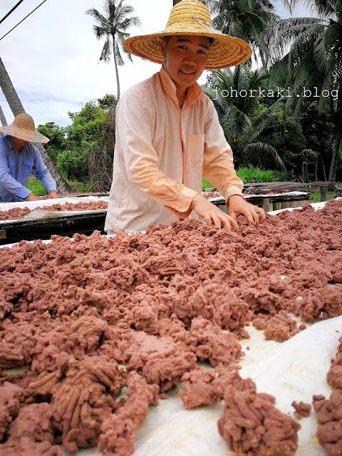 Belacan-Chop-Kim-Hoa-Penang-骆金和峇拉煎廠