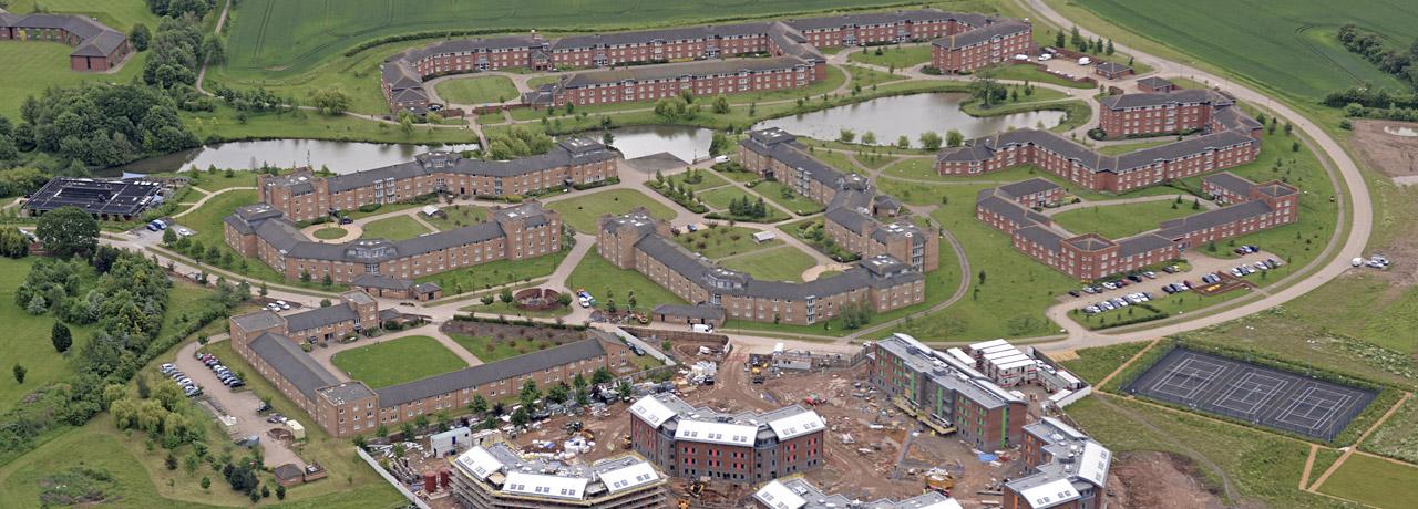 Super 8 by Wyndham Durham/University Area NC, Durham – Harga Terbaru