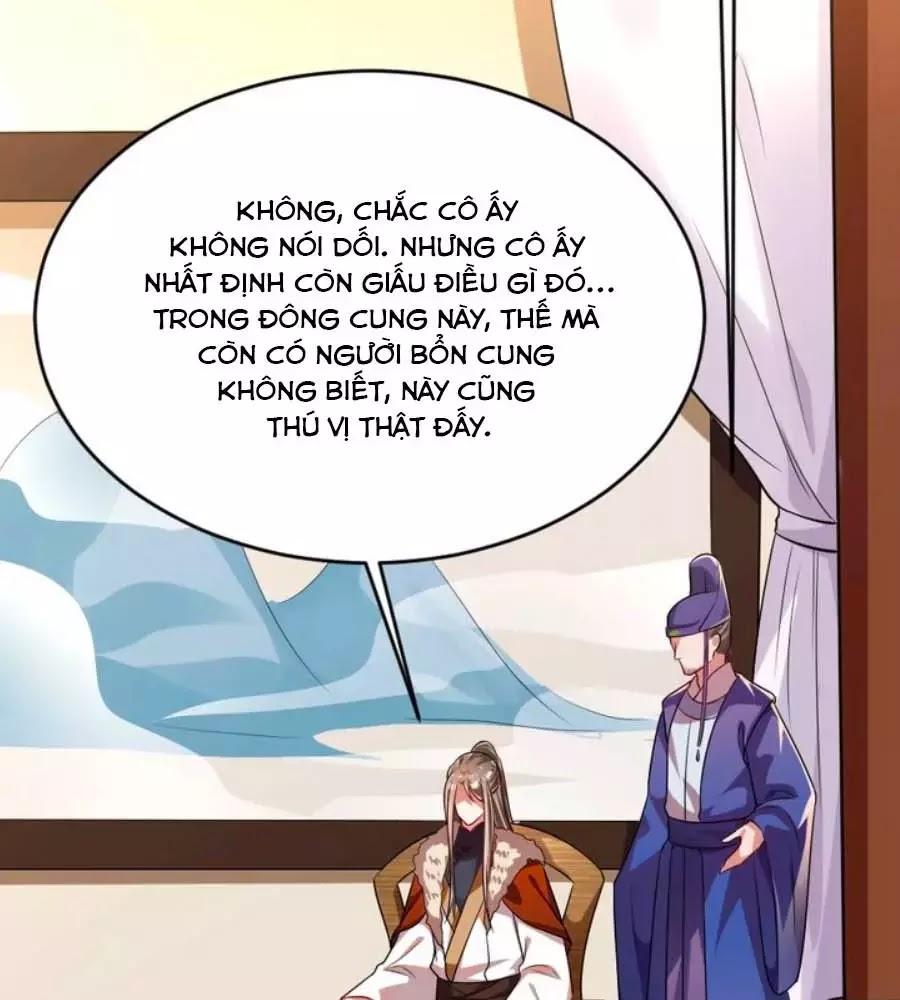 Thái Tử Điện Hạ, Nô Tài Có Hỉ Rồi Chapter 14 - Trang 55