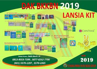 JUKNIS DAK BKKBN 2019,BKB KIT 2019,KIE KIT 2019 ,LANSIA KIT 2019 ,Jual OBGYN BED BKKBN 2019,SARANA PLKB KIT 2019,PPKBD/Sub PPKBD , PLKB BKKBN 2019 , GenRe Kit 2019 ,Obgyn Bed 2019,Iud Kit 2019 ,Kie Kit 2019 , Implant Kit 2019, Sarana PLKB