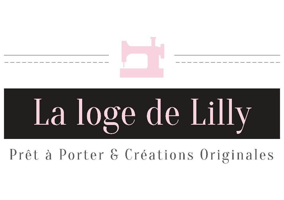 La loge de Lilly
