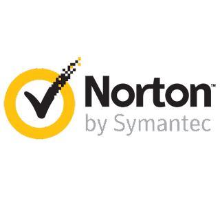 Norton live helpline Support +1~844~258~7222