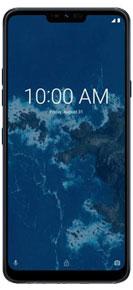 LG G7 One - Harga dan Spesifikasi Lengkap