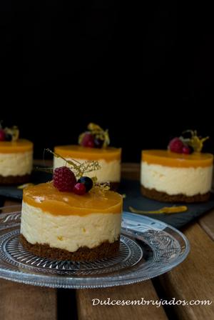 recetario-dulce-caqui-reto-disfruta-noviembre-mousse