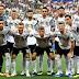 Copa do Mundo: encontro em São Paulo para assistir Alemanha x Suécia