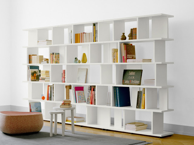 White Shelf Fiberboard System Arie by e15 White Shelf Fiberboard System Arie by e15 White 2BShelf 2BFiberboard 2BSystem 2BArie 2Bby 2Be153