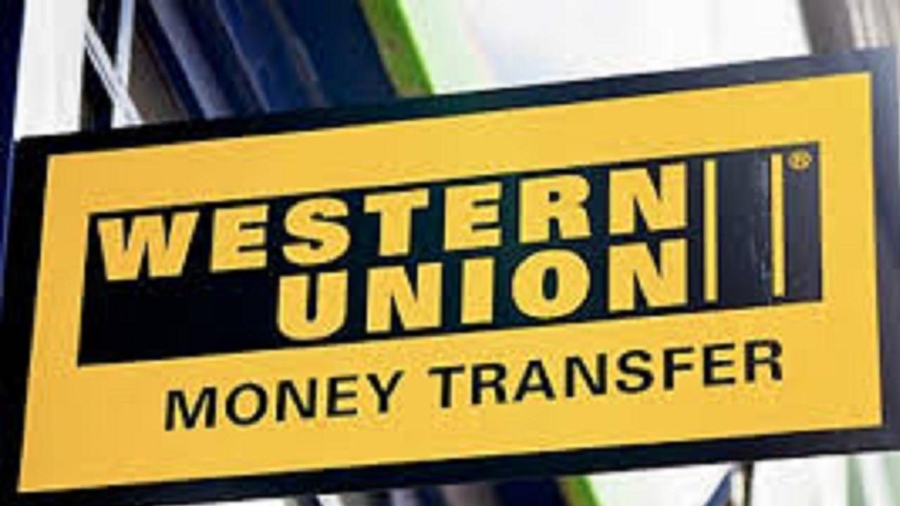 Cara Ambil Uang Western Union Di Kantor Pegadaian Lengkap Dengan Persyaratanya