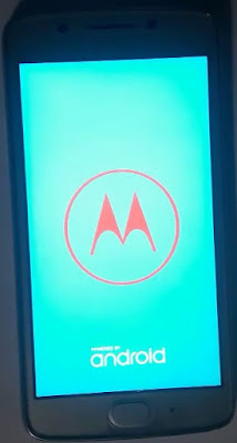 Motorola Moto G13 Firmware Flash File apk free