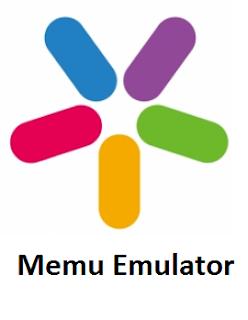 افضل برامج تشغيل العاب وبرامج الاندرويد على الحاسوب الكمبيوتر  محاكات كل تطبيقات الاندرويد للكمبيوتر