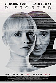 Watch Distorted Online Free 2018 Putlocker