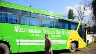 caravan-e-aman-service-bus-suspended-for-second-consecutive-week