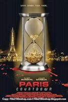 Paris Countdown 2013 Bioskop