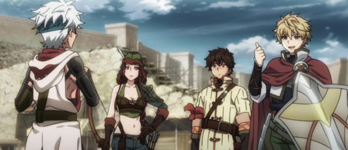 chain-chronicle-the-light-of-haecceitas-complete-series-new-on-bluray