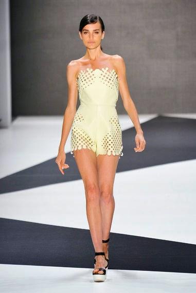 modelwerk blog mercedes benz fashion week berlin spring summer 2015. Black Bedroom Furniture Sets. Home Design Ideas