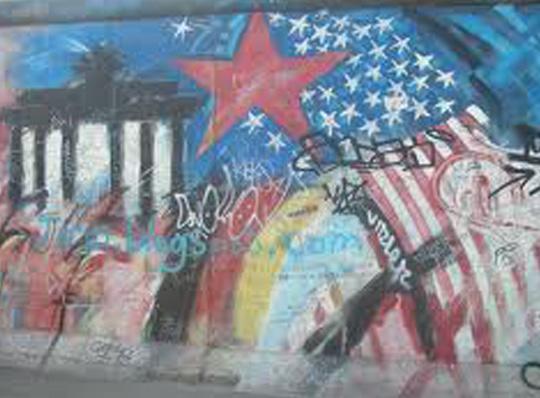 american flag graffiti - photo #33