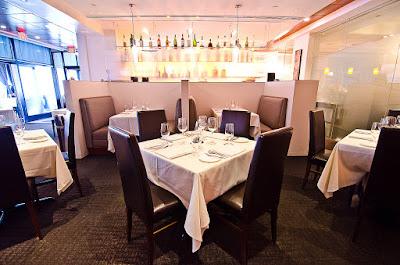Restaurants That Cater Weddings