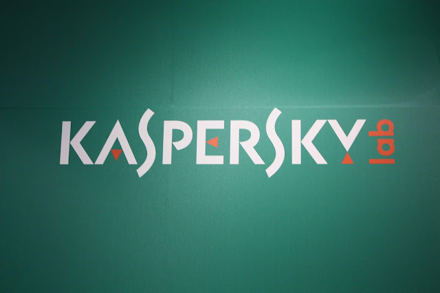 Kaspersky Antivirus 2019 Crack + Activation Code Full Download