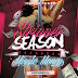 "Mizzle Money-""Stripper Season""