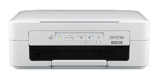 is an application to command EPSON Calorio PX Epson PX-049A Driver Download Windows, Mac, Linux