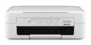 Epson PX-049A driver download Windows, Epson PX-049A driver download Mac, Epson PX-049A driver download Linux