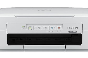 Epson PX-049A Driver Download Windows, Mac, Linux