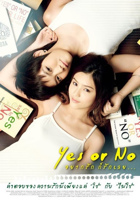 Download Movie Thailand: Yes or No (2010) | AnanCinema