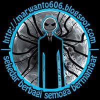 Cara Download di blog Marwanto606