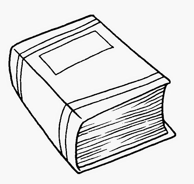 Bank Buku