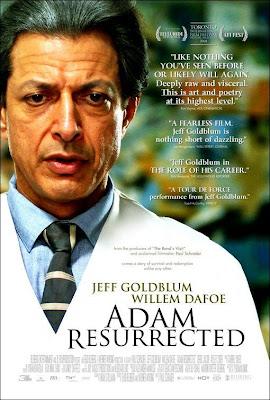 Adam Resucitado (2008)