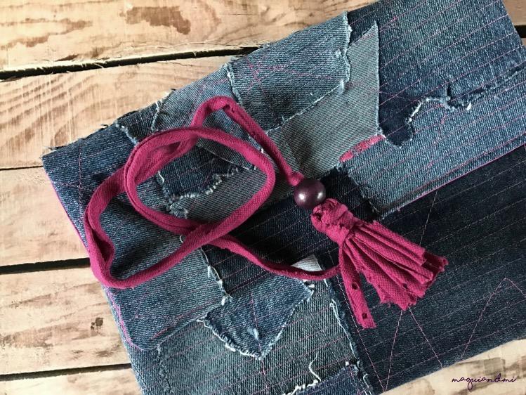 maguiandmi_costura_DIY_funda_ipad_jeans