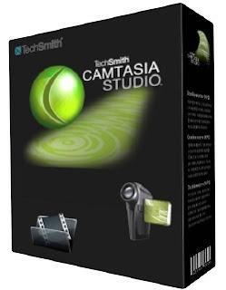 تحميل TechSmith Camtasia Studio 9.1.0 Build 2356 باحدث نسخه وتفعيل 100%