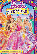 Barbie y la puerta secreta (2014) ()