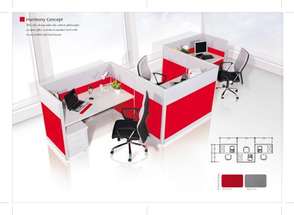 office furniture design concepts minimalist | yvotube