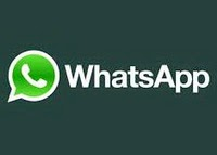 WhatsApp-blog arizman