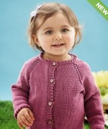 www.yarnspirations.com/pattern/knitting/look-mom-no-seams-cardigan