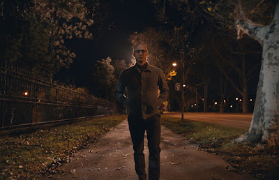 Image of James McAvoy in Split (2)