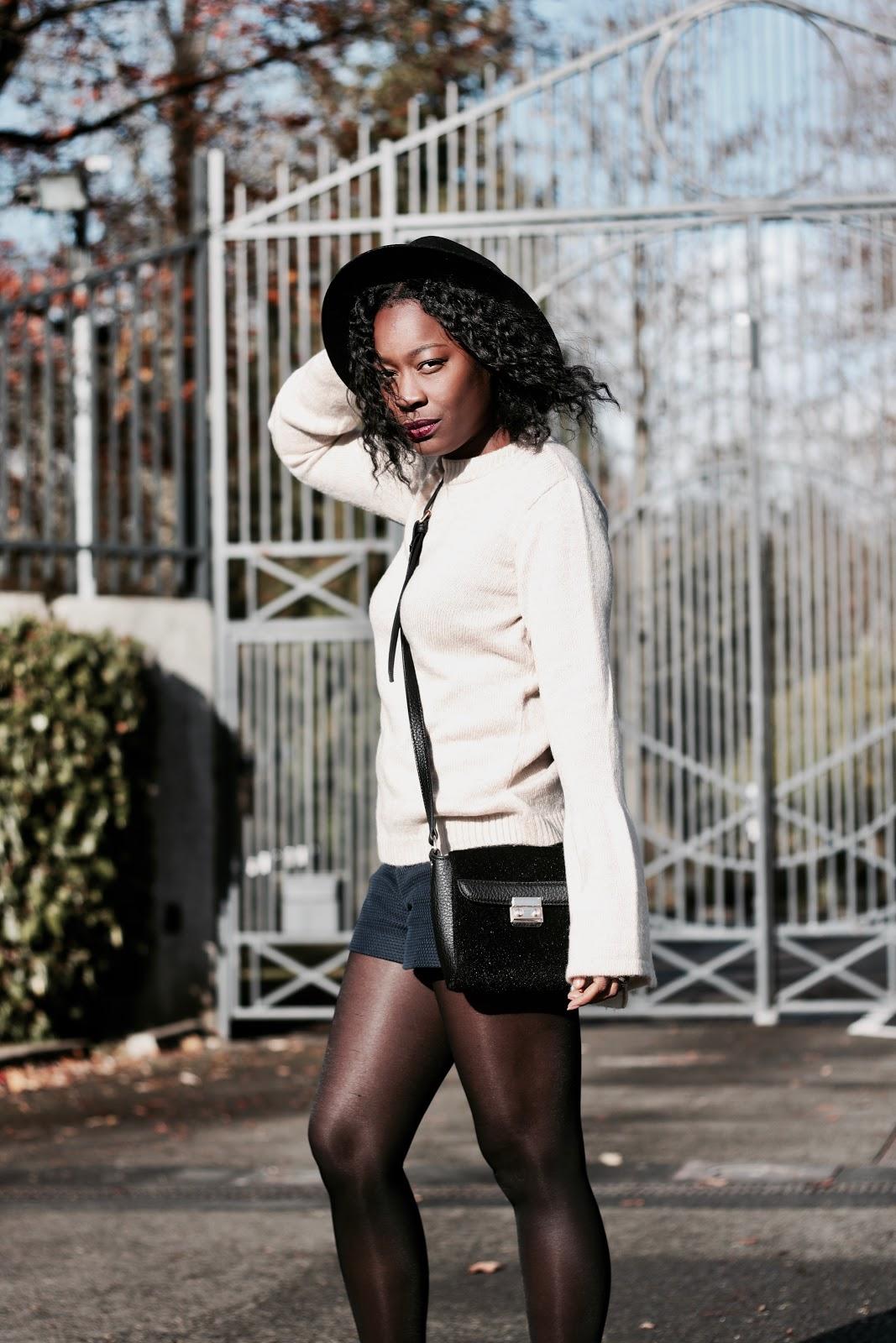 blogueuse-mode-femme-tendance