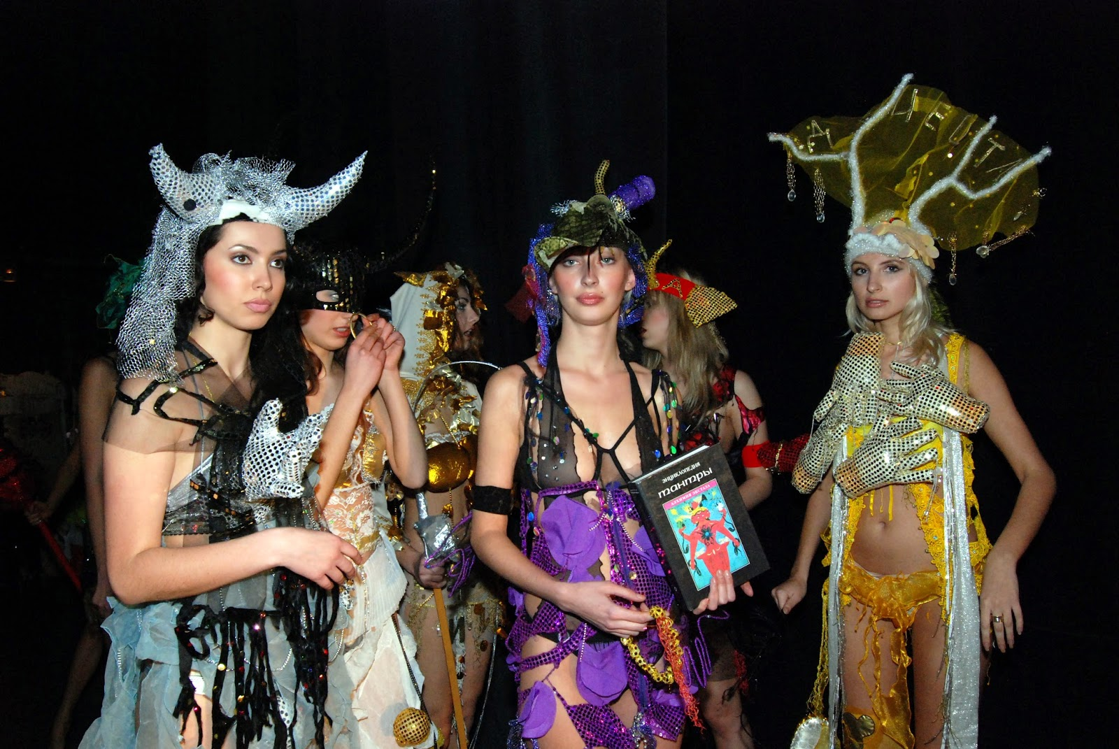 Смотреть бразильский сериал порно карнавал онлайн