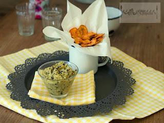pate-calabacin-chips-batata-thermomix2