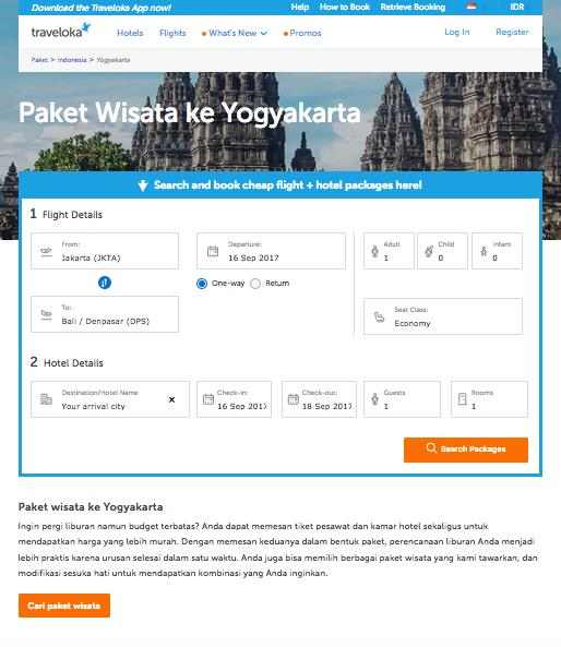 https://www.traveloka.com/packages/indonesia/city/yogyakarta-jogja-107442