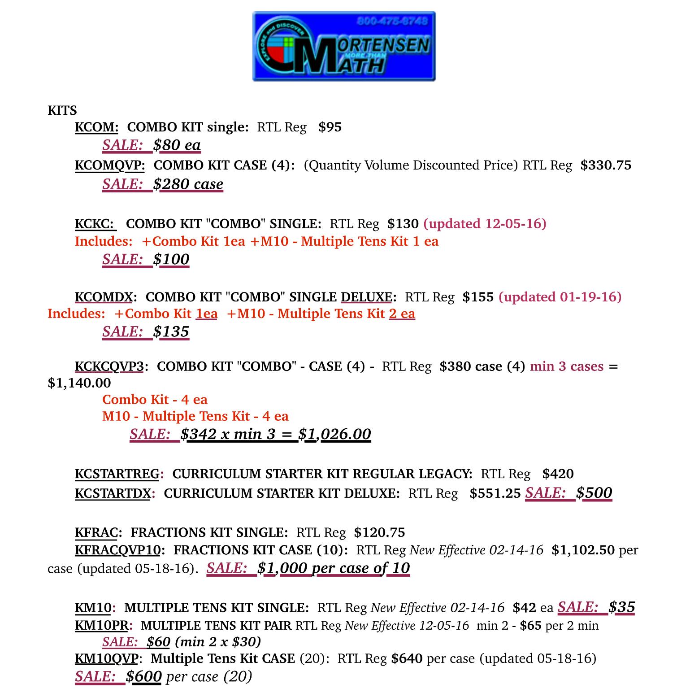 Uncategorized Math Makes Sense 3 Worksheets 100 math makes sense 3 workbook pdf guided groups crewton ramone s blog of math