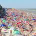 Центр развития туризма: Украинские отели у моря заполнены на 100%
