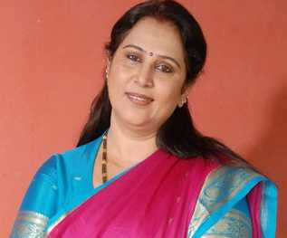 Geetha Wiki, Height, Weight, Age, Husband, Family and Biography
