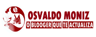 Osvaldo Moniz - Download Mp3 gratis